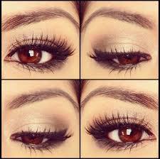 beautiful beauty makeup pretty