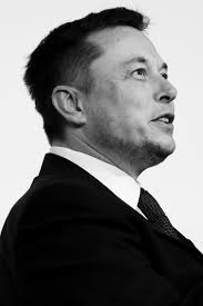 Elon Musk Is on the 2018 TIME 100 List | Time.com