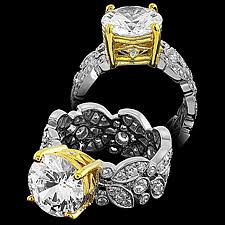 our fine jewelry cash for gold in