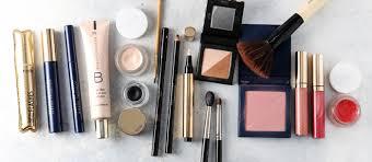 non toxic makeup skin care favorites