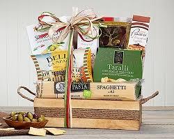 international gift baskets etc canada
