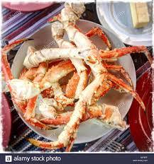 Crab Legs Stock Photos & Crab Legs ...