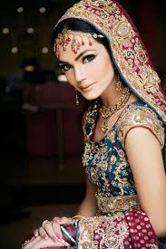 bridal makeup by sabs beutystyle5