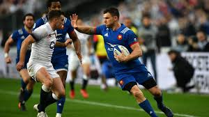 watch live Guinness Six Nations rugby ...