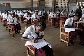 WAEC, NECO exams postponed indefinitely – FRCN