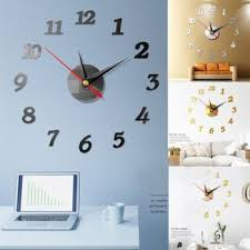 Good And Cheap Products Fast Delivery Worldwide Kids Room Wall Clock In Shop Onvi