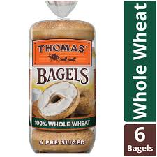 whole wheat soft chewy pre sliced