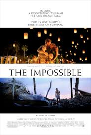 The Impossible (2012) - IMDb