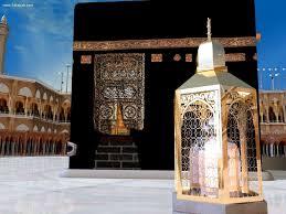 خلفيات اسلامية رائعة اجمل واحدث الخلفيات الاسلامية هل تعلم