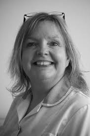 Janet Johnson BSc (Hons) Podiatry SRCH | Natural Healthcare Centre