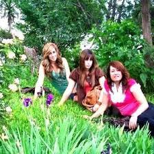 Socorro Rose Facebook, Twitter & MySpace on PeekYou