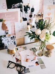 ▷ ideas and ways to spruce up your cubicle decor