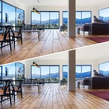narrow or wide planks what is best