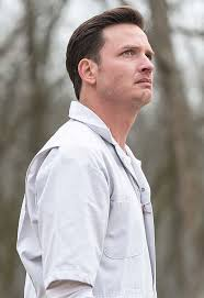 Why Everyone Should Watch Rectify, TV's Most Devastatingly Poignant Drama |  TV Guide