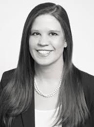 Sara Smith - Bridgeworth Wealth Management