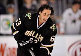 Buy Or Sell: Is Mike Ribeiro Headed Out Of Dallas?