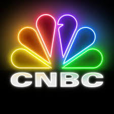 CNBC Prime - Did you see last night's ...