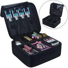 19 top makeup cases best luge gear
