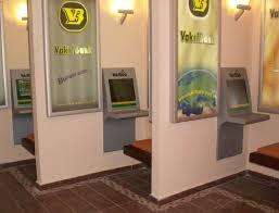 Vakıfbank Internet Banking Kiosk