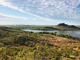 Send in your photos of the week   The North West Star   Mt Isa, QLD