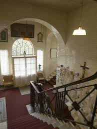 Ada Lewis House Women's Lodging House | Historic England