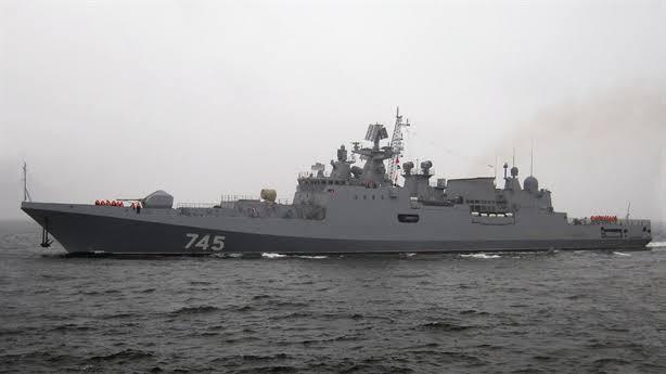 """مدير مصنع """"غوركي"""" الروسي: مصر مهتمة بسفن """"بويان-إم"""" من المشروع 21631 Images?q=tbn%3AANd9GcReIjjVN-3d9xsYwmJm2TMsef1_BM5_NLc4-Yil0OlNJm99Tmoc"""
