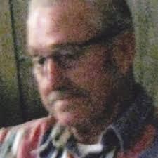Bobby Anderson | Obituaries | tdn.com
