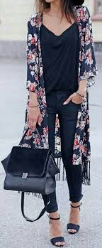 Pin by Priscilla Simmons on clothes | Fashion, Clothes, Fashionista