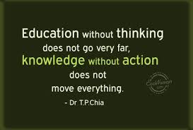 education quotes and sayings images pictures page coolnsmart