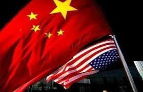 """郑永年:美国最怕中国成长为""""消费社会""""_观点_环球视野_四月网"""