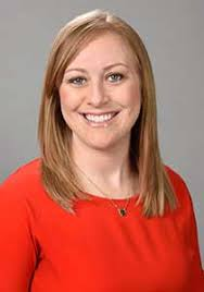Kristen Smith, MS, RD, LD