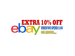 Get an Extra 10% off when you spend $100 or more on Gift Cards at ...