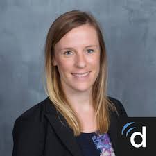 Dr. Katherine Allen, MD – Rochester, NY | Other MD/DO