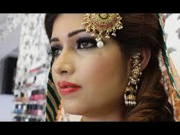 diy wedding makeup everything you need