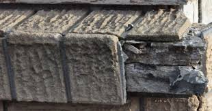 what you need to know about asbestos in