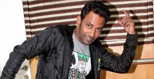 """I Had Choreographed Tees Maar Khan's Title Song"""": Dharmesh Yelande ..."""