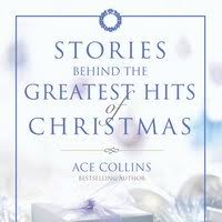 Stories Behind the Greatest Hits of Christmas - Audiobook - Ace Collins -  Storytel