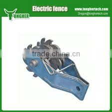 Strainer Buy Iron Metal Wire Ratchet Tensioner For Electric Fence Wires On China Suppliers Mobile 138100275