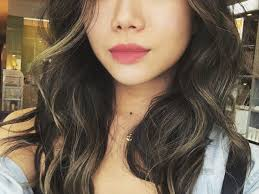 8 korean makeup tricks to look younger