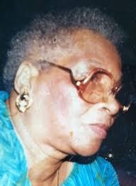 Eloise Henderson Obituary (2013) - Asbury Park Press