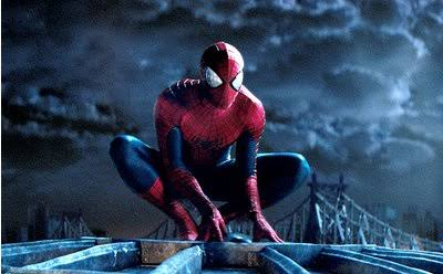 Image result for the amazing spider man 2""