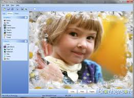 16 photo effects free