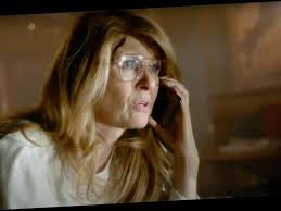 Connie Britton Returning as Abby Clark for 9-1-1's Season 3 Finale |  Showcelnews.com