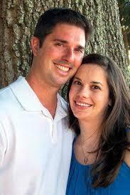 Engagement: Ellis - Knowles (6/15/08) | Southeast Missourian newspaper,  Cape Girardeau, MO