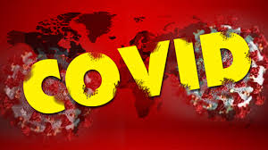 24 villages declared COVID-19 red zones in Kashmir | KalingaTV