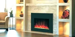dimplex fireplace insert jouith co