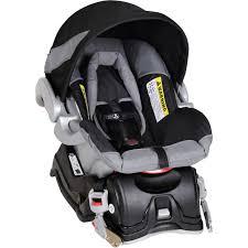 car seat base ez flex loc infant manual