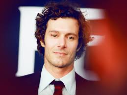 We Could All Use More Adam Brody On Our Movie Screens (And In Our ...