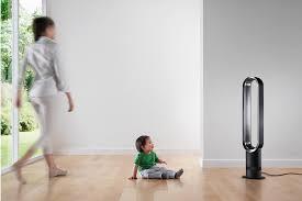 Are Cooling Fans Safe For Children