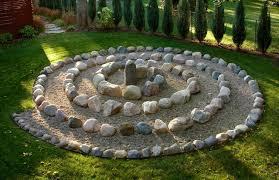 zen gardens serene outdoor spaces